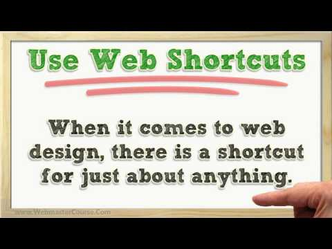 Beginner Web Design Tips Pt. 3 | Website Ideas | Tutorial for Cool Websites & Ideas