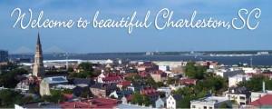 welcome-charleston-lg