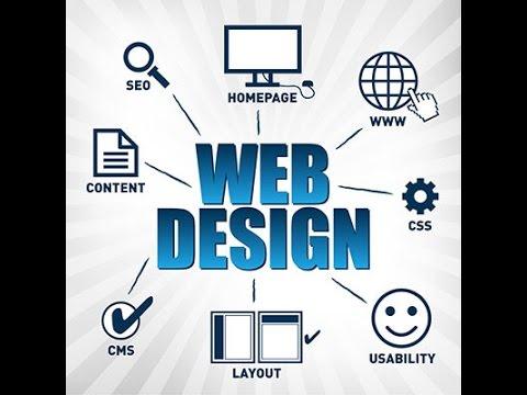 Web Design Derby | Web Design Tips